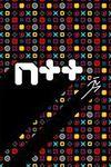 N++ Ultimate Edition para Xbox One