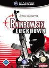 Tom Clancy's Rainbow Six: Lockdown para GameCube