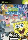 SpongeBob SquarePants: Lights, Camera, PANTS! para Xbox