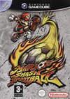 Mario Smash Football para GameCube