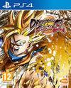 Dragon Ball FighterZ para PlayStation 4