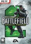 Battlefield 2 Special Forces para Ordenador