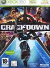 Crackdown para Xbox 360