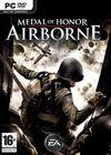 Medal of Honor Airborne para Ordenador
