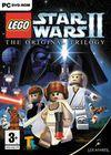 LEGO Star Wars 2: The Original Trilogy para Ordenador