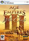 Age of Empires 3: The Warchiefs para Ordenador