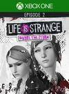 Life is Strange: Before the Storm - Episodio 2: Un Mundo Feliz para Xbox One