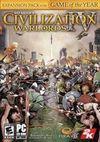 Civilization IV: Warlords para Ordenador