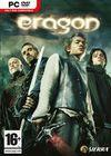Car�tula oficial de de Eragon para PC