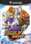 Sonic Adventure 2 Battle para GameCube