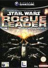 Star Wars: Rogue Leader para GameCube