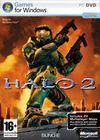 Halo 2 para Ordenador