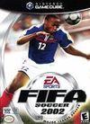 FIFA 2002 para PS One