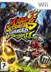 Mario Strikers: Charged Football para Wii