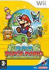 Super Paper Mario para Wii