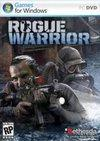 Car�tula oficial de de Rogue Warrior para PC