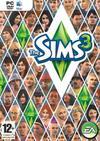 Los Sims 3 para Ordenador