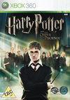 Harry Potter y la Orden del Fenix para PlayStation 3