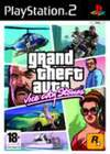 Grand Theft Auto: Vice City Stories para PlayStation 2