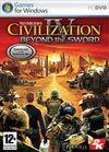 Civilization IV: Beyond the Sword para Ordenador