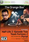 Team Fortress 2 para Xbox 360