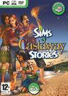 Los Sims 2 Historias de N�ufragos para Ordenador