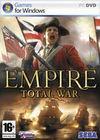 Empire: Total War para Ordenador