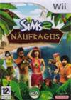 Los Sims 2 Nufragos para Wii