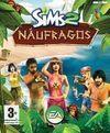 Los Sims 2 N�ufragos para Wii