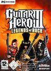 Guitar Hero 3 para Ordenador