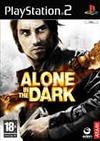 Alone in the Dark: Near Death Investigation para PlayStation 2