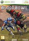 Car�tula oficial de de Blood Bowl para Xbox 360