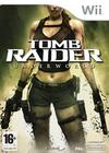 Tomb Raider Underworld para Wii