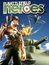 Battlefield Heroes para Ordenador