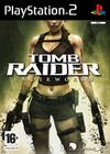 Tomb Raider Underworld para PlayStation 2