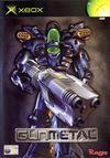 Gun Metal para Xbox