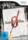 Resident Evil Zero Wii Edition para Wii