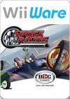 SPOGS Racing para Wii