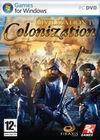 Sid Meier's Civilization IV: Colonization para Ordenador