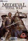 Medieval: Total War para Ordenador