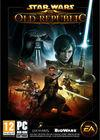 Star Wars: The Old Republic para Ordenador