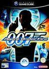 007: Agente en Fuego Cruzado para GameCube