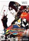 King of Fighters Collection: The Orochi Saga para Wii