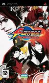 King of Fighters Collection: The Orochi Saga para PSP