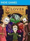 Cartula oficial de de Clover XBLA para Xbox 360