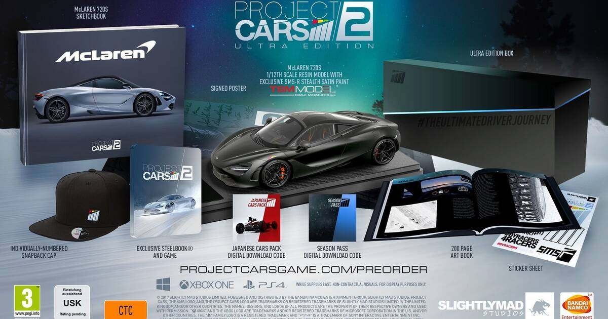 Hype  ProjectCars 2 Project-cars-2-20175915485_1