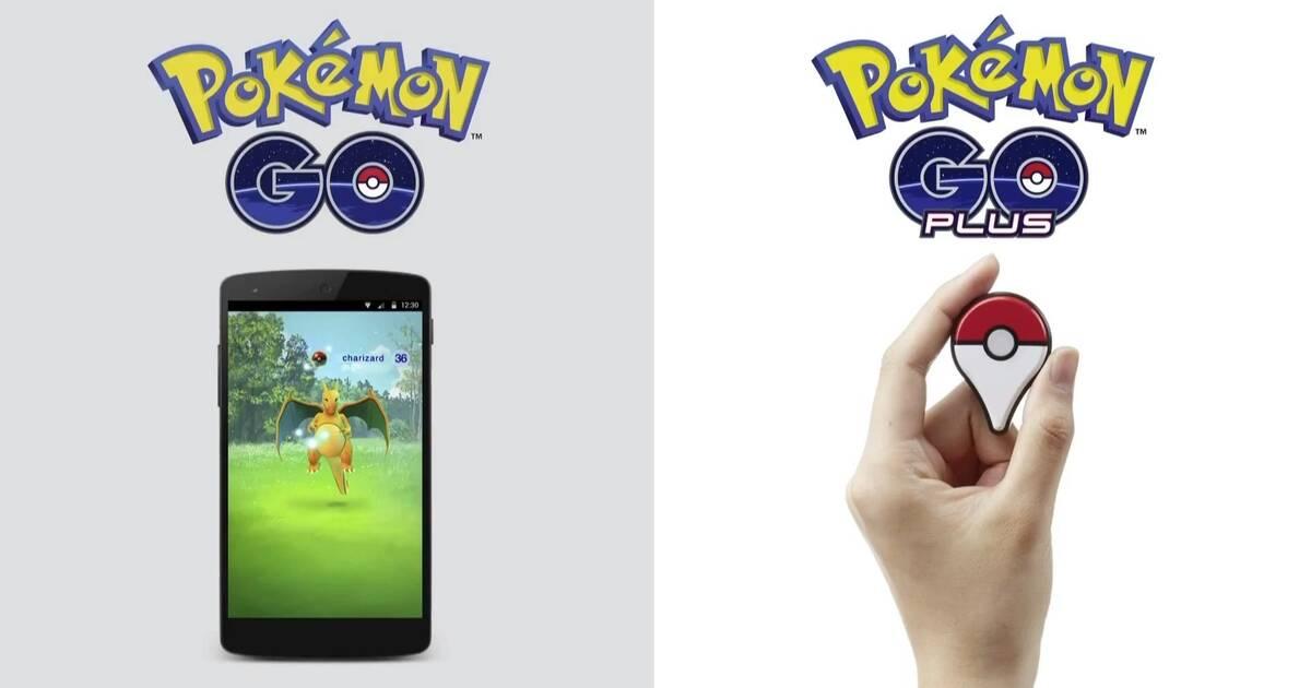 Pokemon go iv rechner