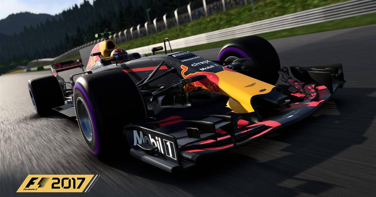 codemasters a adir realidad virtual a f1 2017 es dif cil vandal. Black Bedroom Furniture Sets. Home Design Ideas
