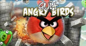 Gu�a Angry Birds
