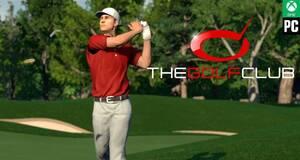 The Golf Club para XBOne